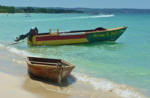 Boats painting edit