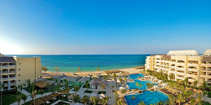 iberostar-grand-hotel-rose-hall-pool-view-2